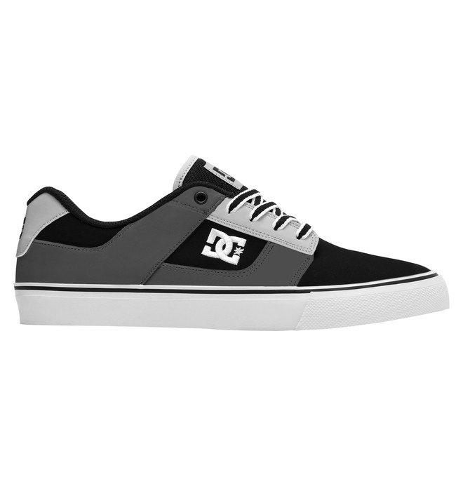 0 Men's Teamworks Bridge Shoes  ADYS300009 DC Shoes