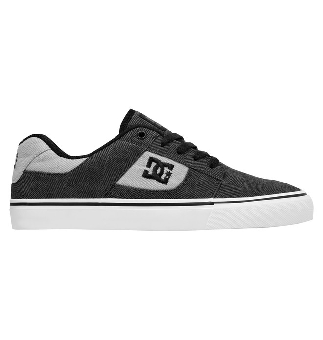 0 Men's Bridge TX SE Shoes  ADYS300014 DC Shoes