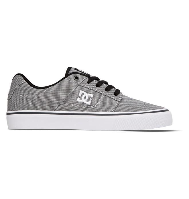 0 Bridge TX SE - Chaussures  ADYS300014 DC Shoes