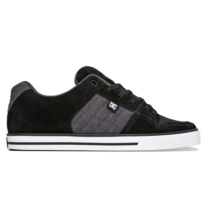 0 Men's Course Xe Shoes  ADYS300021 DC Shoes