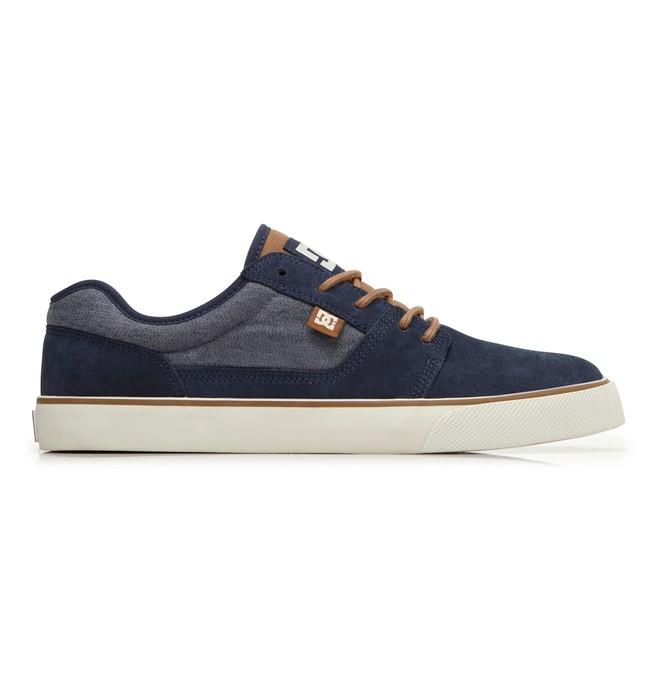 0 Tonik Xe  ADYS300022 DC Shoes