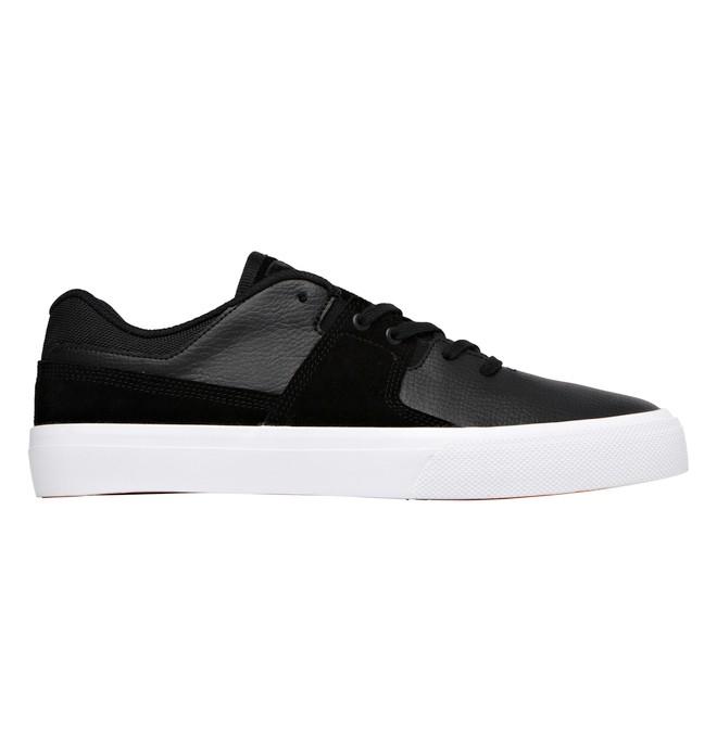 0 GRADUATE LO  ADYS300024 DC Shoes
