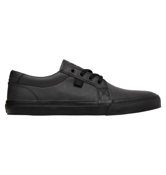 0 Men's Council SE Shoes  ADYS300027 DC Shoes