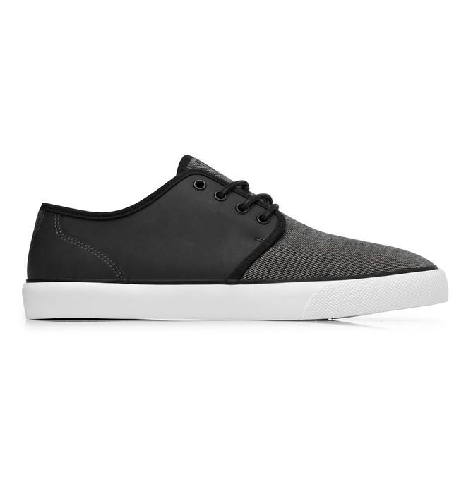 0 Studio Se  ADYS300028 DC Shoes