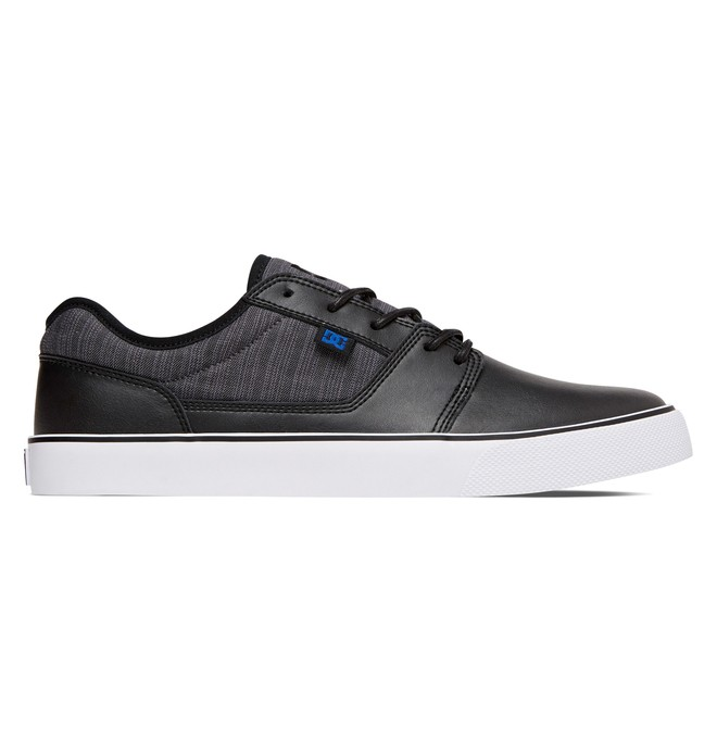 0 Tonik Le  ADYS300033 DC Shoes