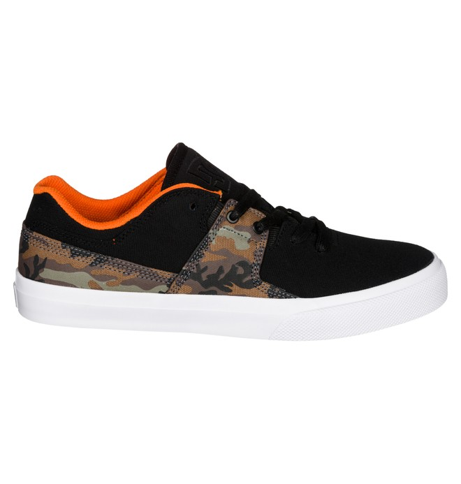 0 Men's Graduate Lo TX Shoes  ADYS300038 DC Shoes