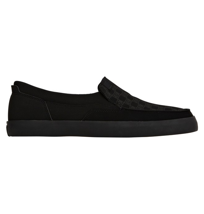 0 CHILLIN VULC  ADYS300041 DC Shoes