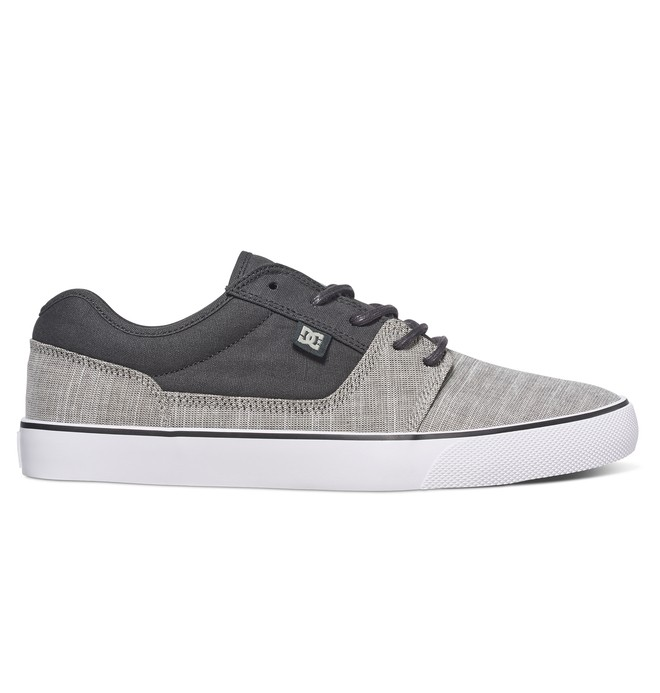 0 Men's Tonik TX SE Shoes  ADYS300046 DC Shoes
