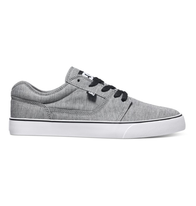 Tonik TX SE - Low-Top Shoes  ADYS300046