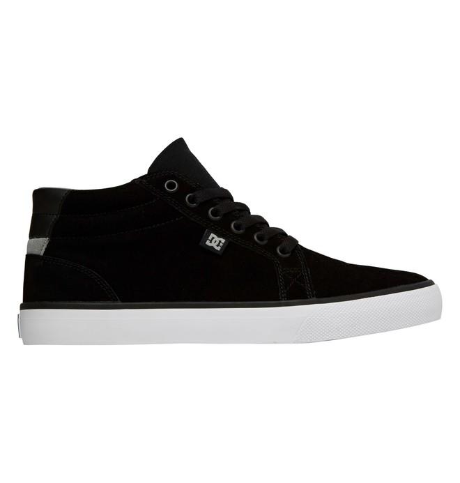 0 Council Mid  ADYS300050 DC Shoes