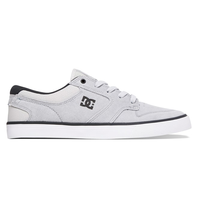 Nyjah Vulc - Low-Top Shoes  ADYS300068