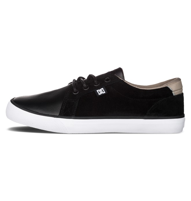 0 Men's Council LE Shoes  ADYS300077 DC Shoes
