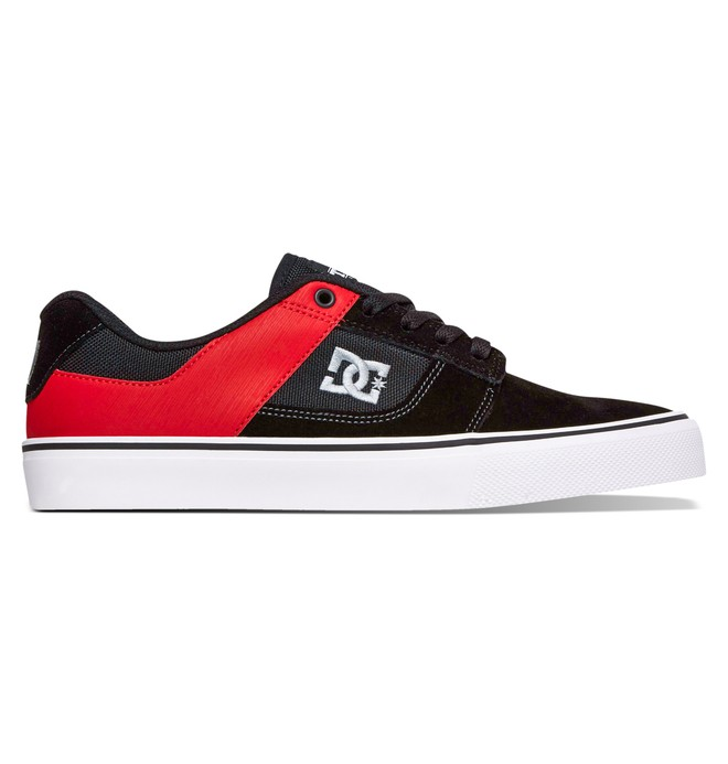 0 Bridge TC Shoes  ADYS300080 DC Shoes
