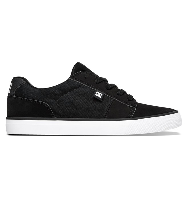 0 Fyx - Zapatillas  ADYS300088 DC Shoes