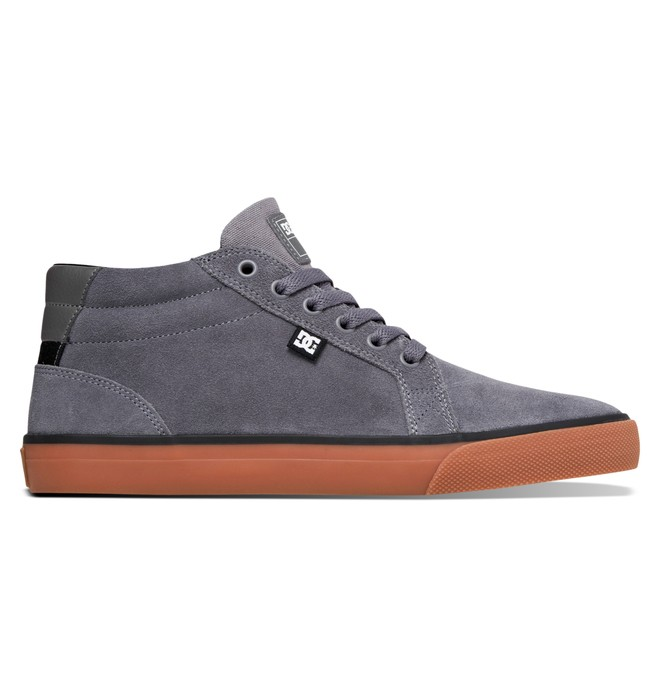0 Council Mid S  ADYS300092 DC Shoes