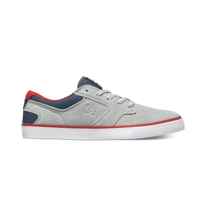 0 Men's Nyjah Vulc SE Shoes  ADYS300093 DC Shoes