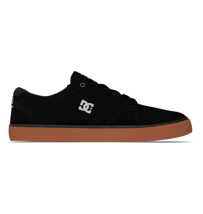 0 Nyjah Vulc S  ADYS300103 DC Shoes