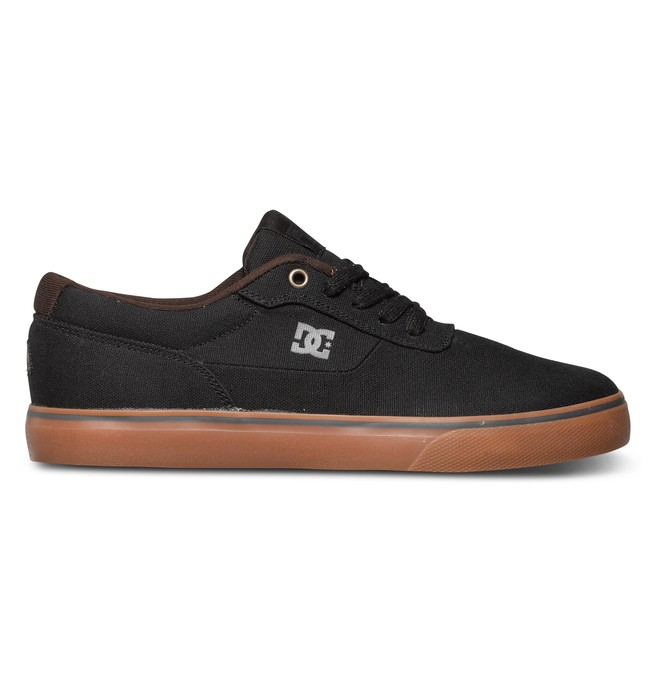 0 Men's Switch S TX Shoes  ADYS300105 DC Shoes