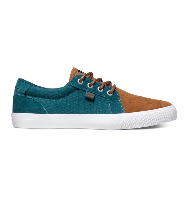 0 Men's Council SD Shoes  ADYS300108 DC Shoes
