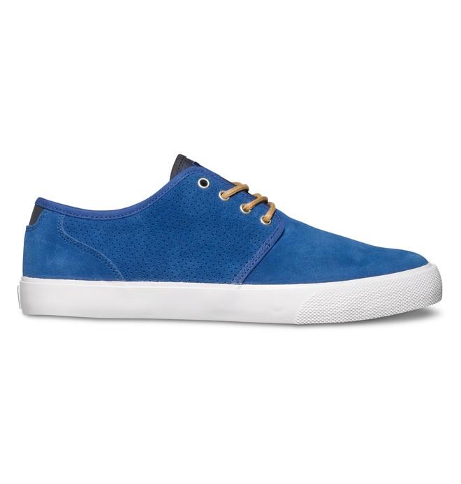 0 Men's Studio SD Low Top Shoes  ADYS300111 DC Shoes