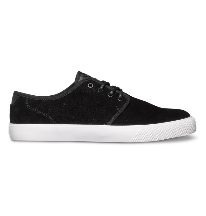0 Studio SD  ADYS300111 DC Shoes