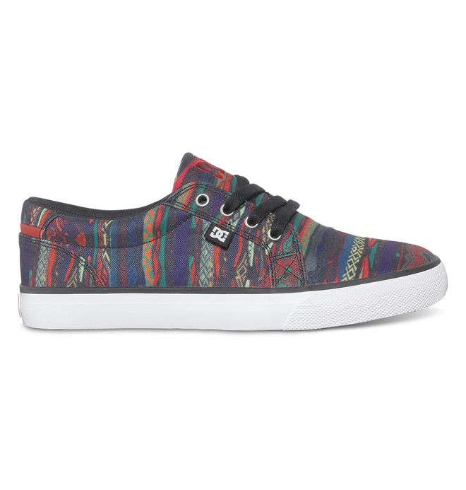 0 Men's Council SP Shoes  ADYS300117 DC Shoes