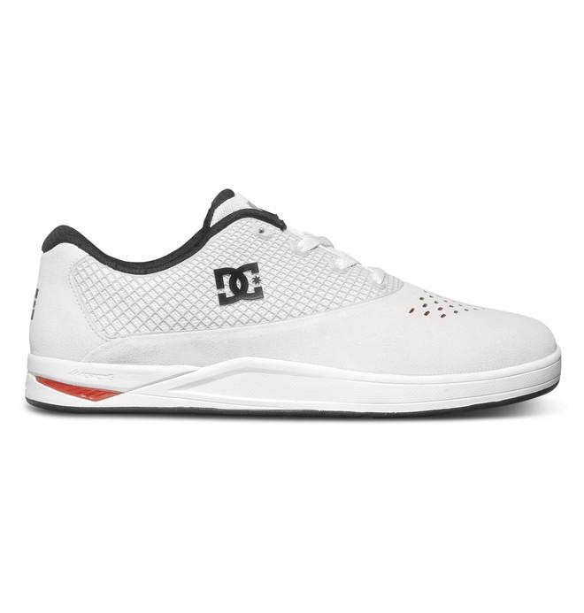 0 NYJAH 2 VULC SE  ADYS300119 DC Shoes