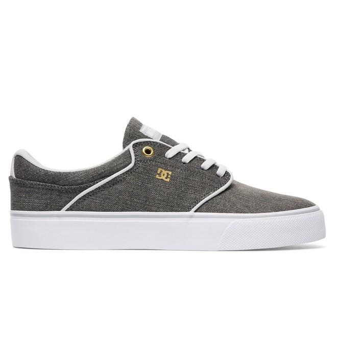 0 Men's Mikey Taylor Vulc TX SE Shoes Green ADYS300134 DC Shoes