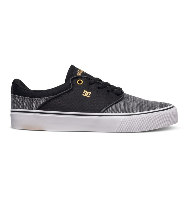 0 Mikey Taylor Vulc TX SE - Shoes  ADYS300134 DC Shoes