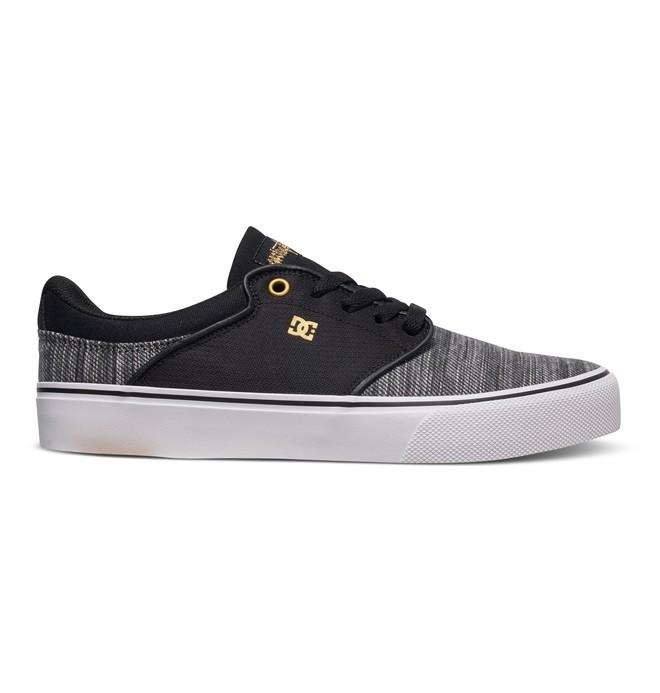 0 Mikey Taylor Vulc TX SE - Zapatos  ADYS300134 DC Shoes