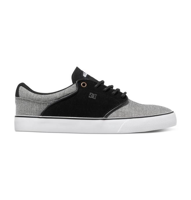 0 Men's Mikey Taylor Vulc TX SE Shoes  ADYS300134 DC Shoes