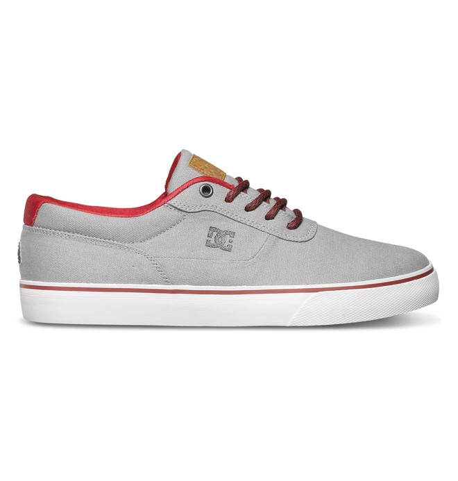 0 Men's Switch S TX Spiegel Shoes  ADYS300135 DC Shoes