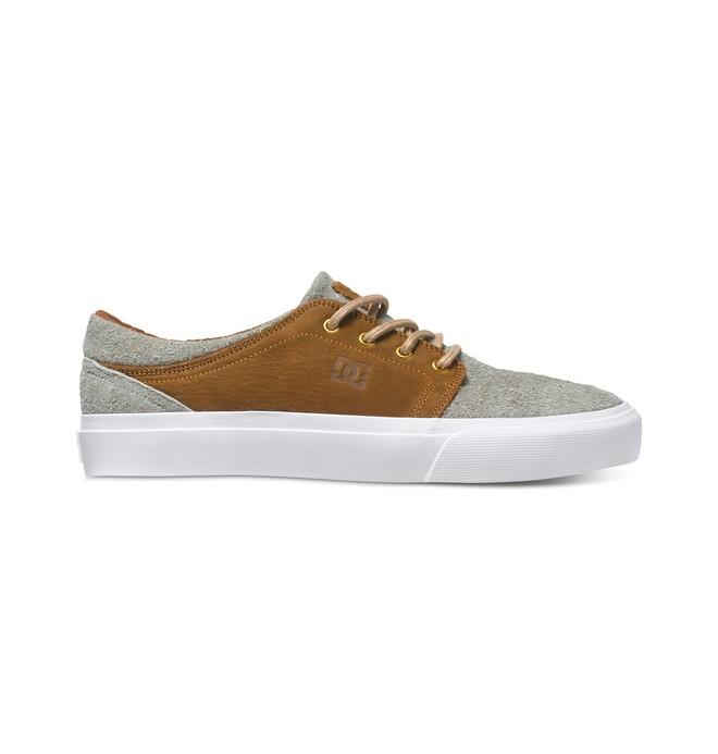 0 Men's Trase LX Shoes  ADYS300141 DC Shoes