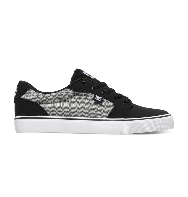 0 Men's Anvil NB Shoes  ADYS300161 DC Shoes