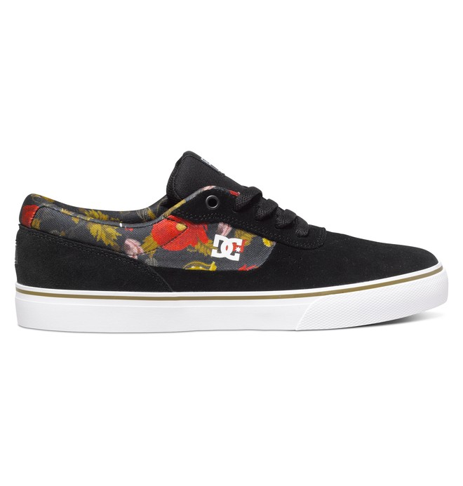 0 Men's Switch S SP Shoes  ADYS300194 DC Shoes