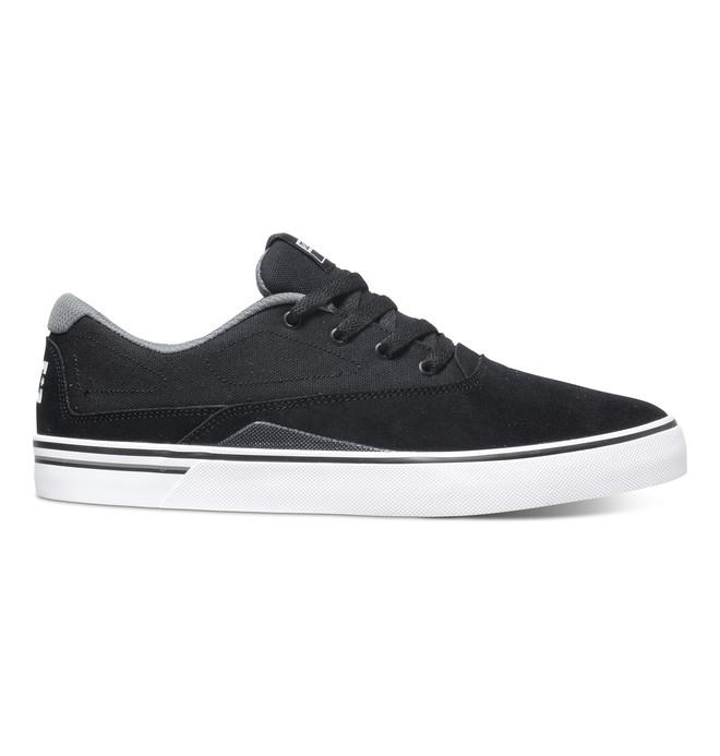 0 Men's Sultan S Shoes  ADYS300196 DC Shoes