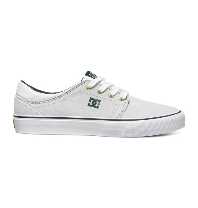 0 Men's Trase S SE Tristan Shoes  ADYS300199 DC Shoes