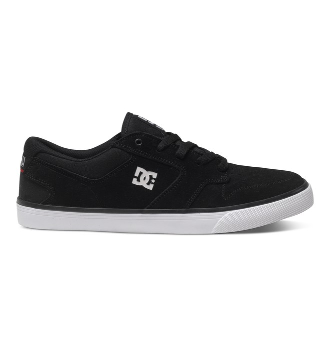 0 Men's Nyjah Vulc Shoes  ADYS300243 DC Shoes