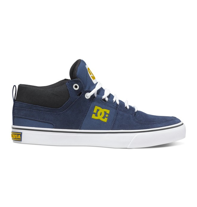 http://static.quiksilver.com/www/store.quiksilver.eu/html/images/catalogs/global/dcshoes-products/all/default/xlarge/adys300255_lynxvulcmid,p_nb3_frt2.jpg