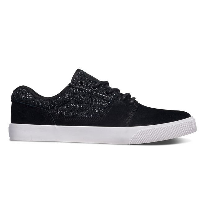 0 Tonik LE - Chaussures  ADYS300336 DC Shoes