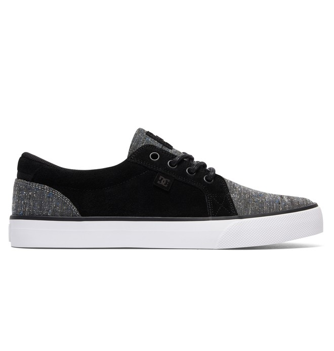 0 Men's Council TX LE Shoes  ADYS300388 DC Shoes