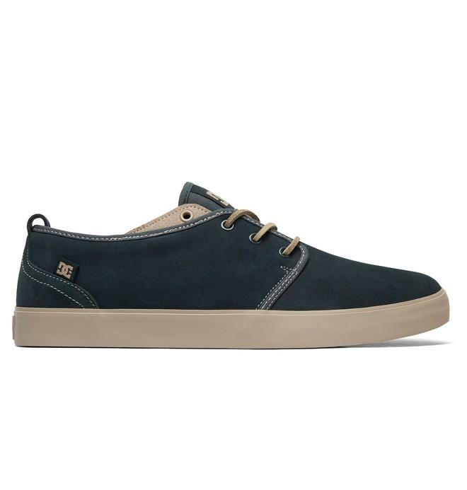 0 Studio 2 SE - Shoes  ADYS300427 DC Shoes