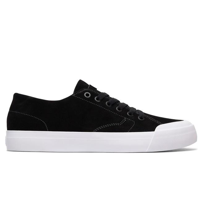 0 Evan Lo Zero S - Chaussures de skate  ADYS300478 DC Shoes