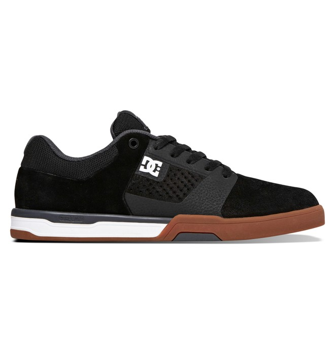 0 Cole Lite 2  ADYS700023 DC Shoes