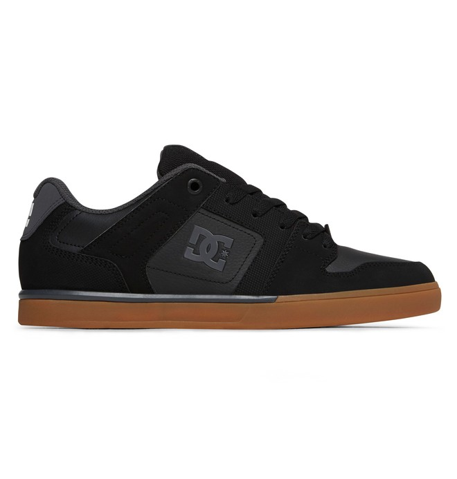 0 Men's Static Shoes  ADYS700037 DC Shoes