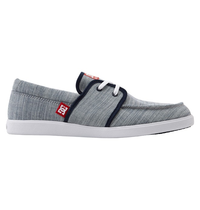 0 Men's Hampton TX Shoes  ADYS700050 DC Shoes
