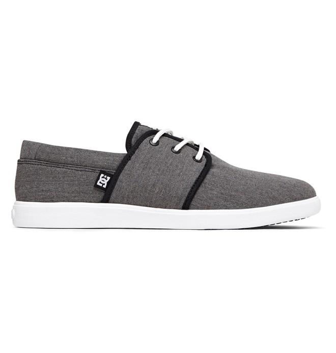 0 Haven TX SE - Shoes  ADYS700059 DC Shoes