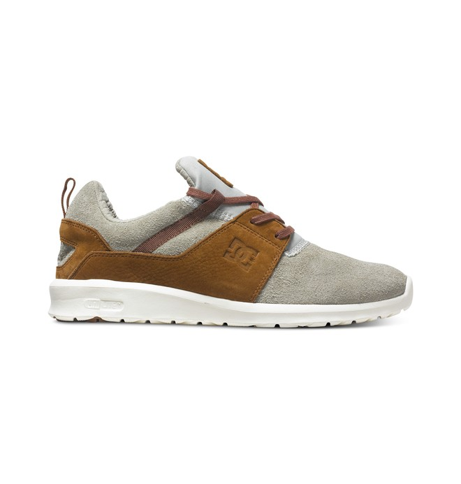 0 Heathrow LX Shoes  ADYS700072 DC Shoes