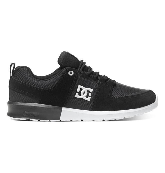 0 Lynx Lite Shoes  ADYS700086 DC Shoes