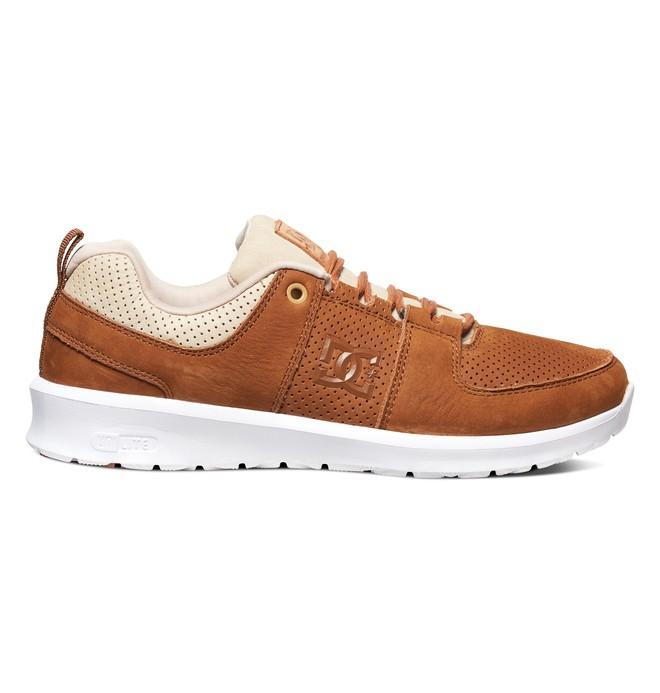0 Lynx Lite LE Low Top Shoes  ADYS700089 DC Shoes